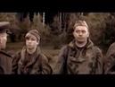 БЕЗ ПРАВА НА ОШИБКУ Русский военный фильм Фильм о войне 1941 1945 гг.