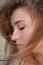 Даша Вишня фото #2