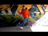 J Balvin & Michael Brun - Positivo (Nejtrino & Baur Remix)\\Shuffle Dance Video