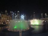 Фантан Дубай - конечно, когда смотришь в живую это такое удовольствие,но и так видно масштаб красоты!!!