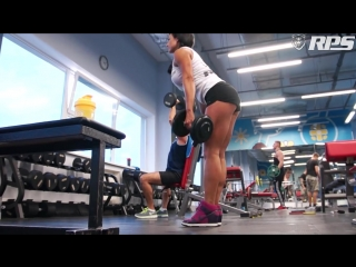 Ноги - это главное! Зинаида Руденко и Екатерина Кузовкова