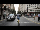Maximilian Skill - Fixed Gear Chile