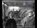 День солнца и дождя. 1967.(СССР. фильм-драма, комедия)