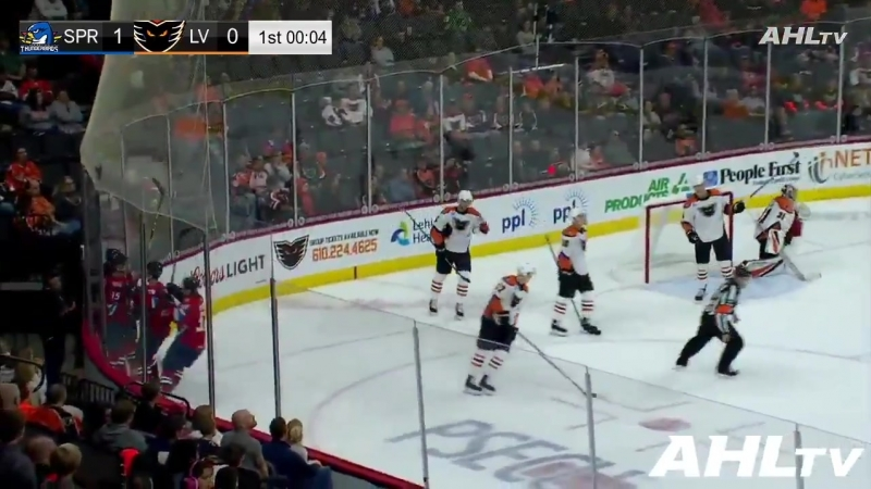 The captain racks up another goal with Steph Curry-like buzzer beater.