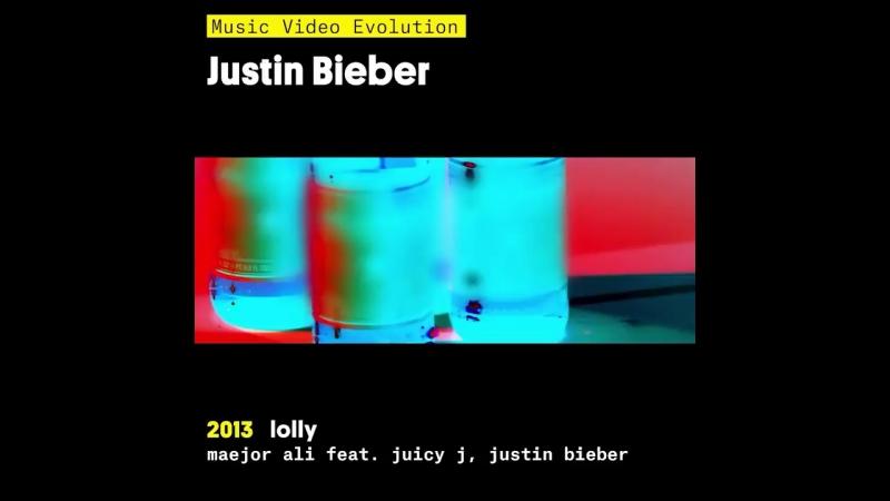 Billboard Happy 24th birthday, @JustinBieber! 🎉