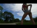 Sexy Twerk / Booty Dance / Bumpah
