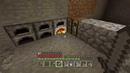Minecraft - Выживание - 3 - Рубим лесорубим :)