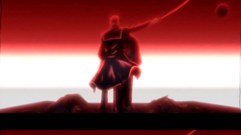 Music: xxxtentacion - Skin (Clipped Remix) ★[AMV Anime Клипы]★ \ Gintama \ Гинтама \