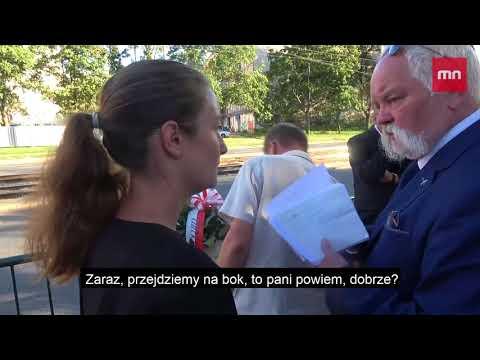 Urząd na pasku Partii Razem. Kompromitacja warszawskiego ratusza!