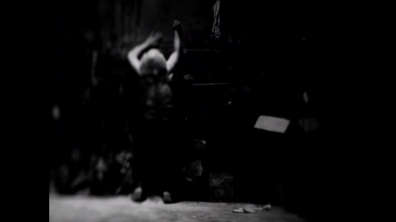 Metallica - The Unforgiven (Video) - YouTube
