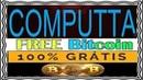 COMPUTTA ☛ Ganhe 100 mil satoshis Minerar pelo PC ficou fácil Nvidia GTX 1050 4Gb