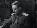 Адъютант его превосходительства (5-я серия) (1969) (мелодрама, приключения, военный)
