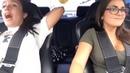 LIKE A BOSS 3 Amazing Driving Compilation