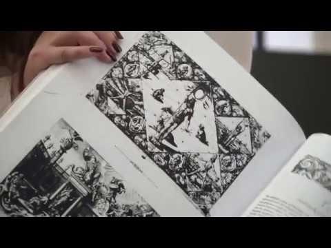 Жерар Тибо - Академия меча - 34 глава - Лицом к лицу с мечом и кинжалом