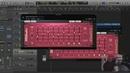 Acustica Audio - DiBiQuadro - COPPER - graphic EQ - METAL GUITARS MIXING (на русском/Russian lang)
