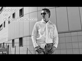 Bobina - Invisible Touch (Ferry Corsten Touch) FULL