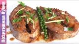 Нежная РЫБА ПО-КИТАЙСКИ в КАРАМЕЛИ! Популярное азиатское блюдо FISH WITH ASIAN CARAMEL SAUCE