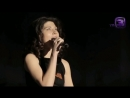 Leviora - Пропавшим без вести(Николай Носков cover) Музыка Life