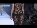 JEAN PAUL GAULTIER Fall 2018 Haute Couture Paris - Fashion Channel