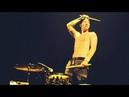 Twenty One Pilots Morph Live Bandito Tour Nashville 2018