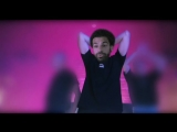 Hack Music - Мохаммед Салах и Ольга Бузова