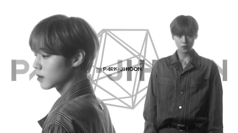 [TEASER] 181115 | Wanna One COMEBACK SHOW POWER OF DESTINY Coming Soon! 1