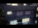 4 серия - Семейка Франкенштейн / Shiyan Pin Jiating animevost