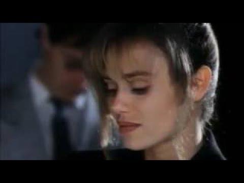 Killer Instinct 1991 (Crime/Thriller) Scott Valentine, Vanessa Angel