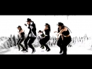 EXILE SHOKICHI feat VERBAL m flo SWAY BACK TO THE FUTURE