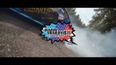 Liqui Moly Drifting, Czech crazy drifter and his scary driftcar met the streets of Riga and Bikernieki Trase, pow