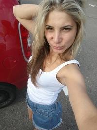 Анет шварц