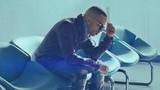 Noriel - Desperte Sin Ti Remix Ft. Nicky Jam &amp Yandel