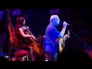Je crois entendre encore (G. Bizet) - David Gilmour (2001) analog audio