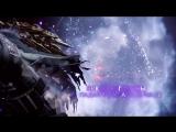 Destiny 2 – трейлер «Фестиваль усопших»