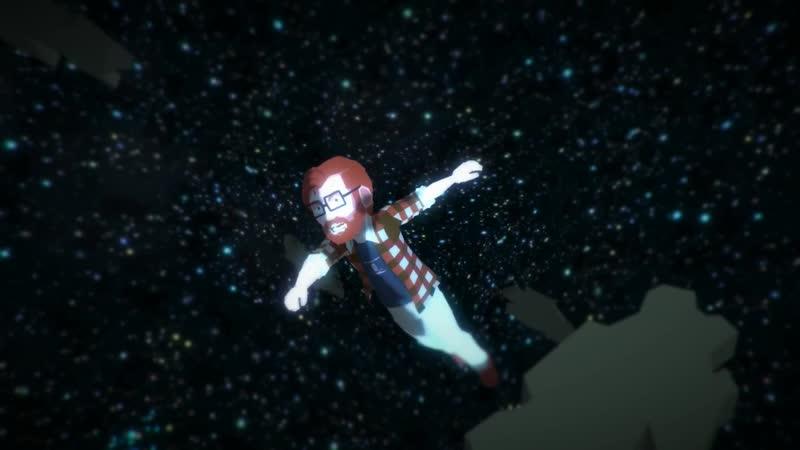 YIIK A Postmodern RPG - Release Date Trailer PS4