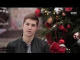 Встретил по одёжке Видеоблог участника Роман Гриценко.