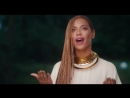 Michelle Williams x Beyoncé x Kelly Rowland - Say Yes (2014)