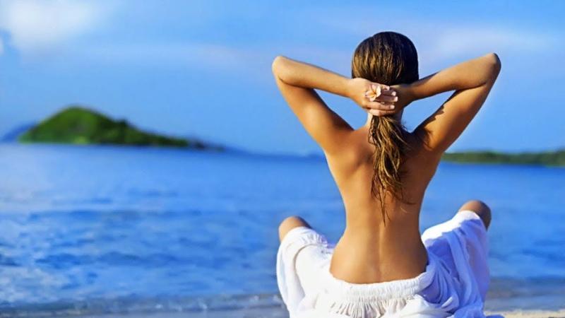 Медитация Для Исцеления Тела и Оздоровления Организма Денис Борисов