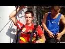 Skypark AJ Hackett Sochi, 25.09.18, zipline.