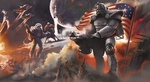 Bethesda ответила на критику появления Братства Стали в Fallout76