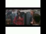 Angie Harmon In Agent Cody Banks