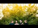 Punchline - Green Hills