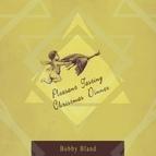 "Bobby ""Blue"" Bland альбом Peasant Tasting Christmas Dinner"