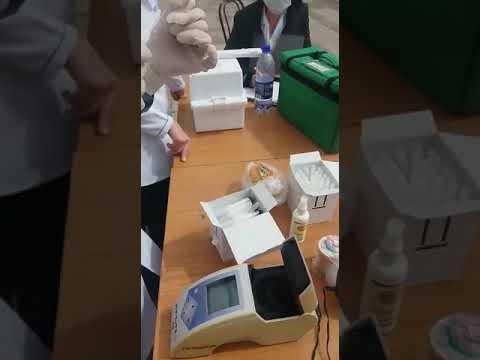 Ж.д вокзал Шымкент. микробное мороженое