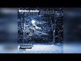 Winter music-Edgar Simonyan
