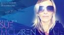 Sue McLaren - Artist Mix