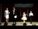 23-05-2018г боровск концерт закрытие сезона в дод центр творческого развития часть-1