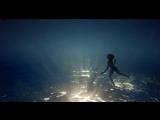 Naughty Boy - Runnin (Lose It All) ft. Beyonc