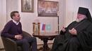 03 06 2018 Беседы с владыкой Анатолием свв равноап Константин и Елена