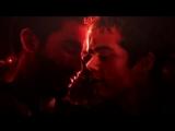 Comes to you ● Stiles & Derek [ Home!AU ]
